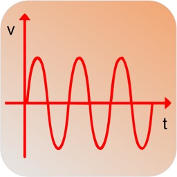 Electrical Calculations LITE