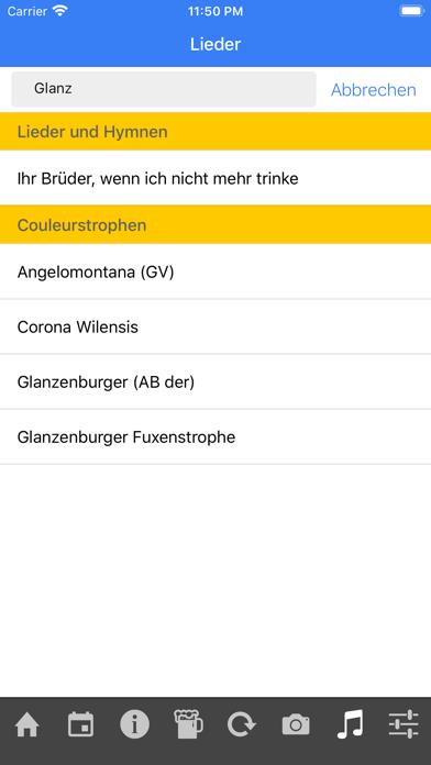 点击获取Glanzenburger