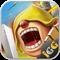 App Icon for Clash of Lords 2: حرب الأبطال App in Mexico IOS App Store