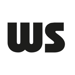 WS Weinmann & Schanz GmbH