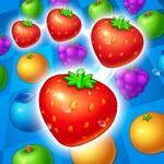 Fruit Splash Glory
