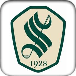 Sonoma Golf Club - CA