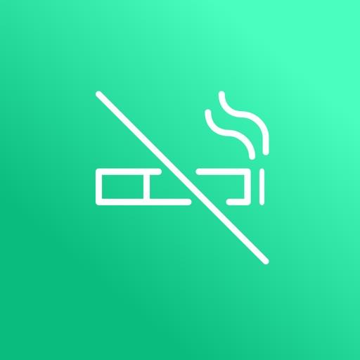 Kwit - Quit smoking cigarettes
