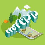mAPP - Offline Mapping App на пк
