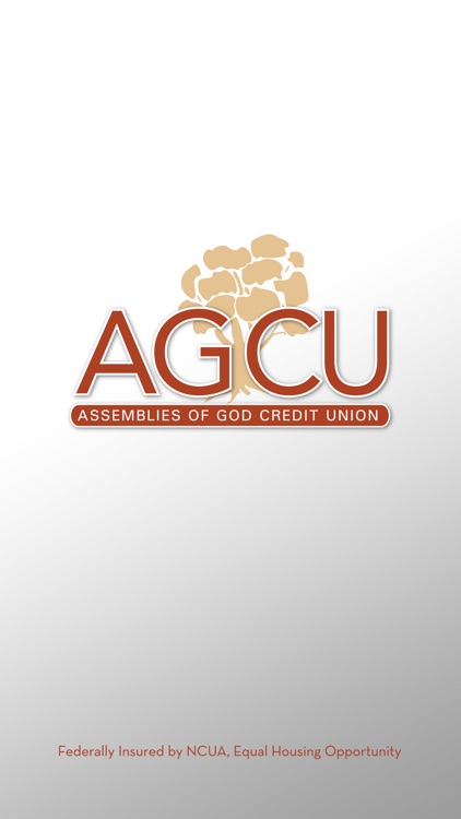 AGCU Mobile Banking screenshot-0
