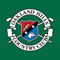 Oakland Hills Country Club 1
