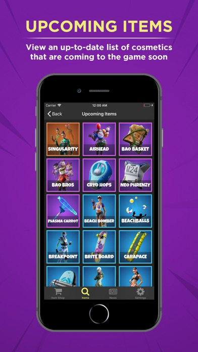 messages.download fnbr.co — Tracker for Fortnite software