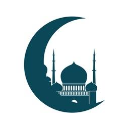 for islam - RAMAZAN 2019