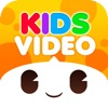 KIDS Video - Songs, 123, Color