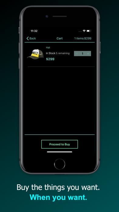 messages.download Getz® software