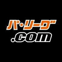 「パ・リーグ.com」パ・リーグ公式アプリ apk