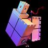 Euclidean Lands - 新作・人気アプリ iPhone