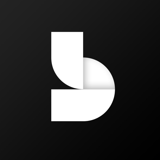 Microsoft Bookings icon