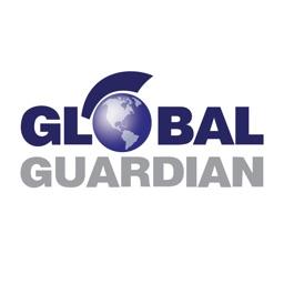 Global Guardian