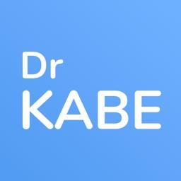 Dr.KABE