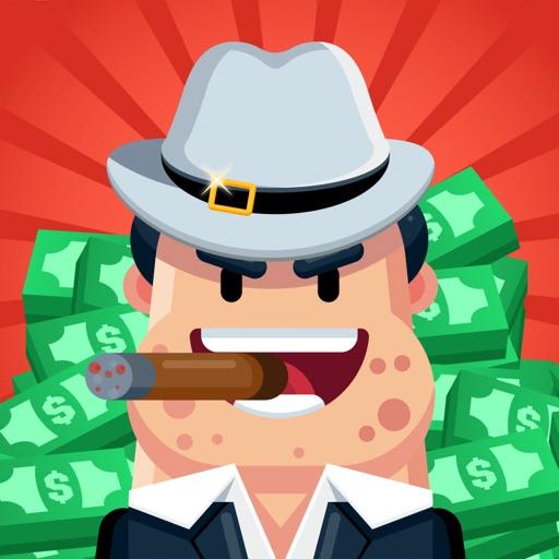 Money Maker Tycoon
