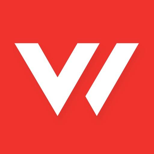 办公软件for wps手机版-文档编辑与表格制作
