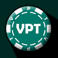 Codes for Virtual Poker Table Hack
