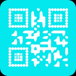 QRCode & BarCode Store