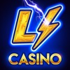 Lightning Link Casino Slots app description and overview