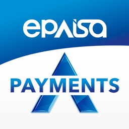 Payments by ePaisa (rn)