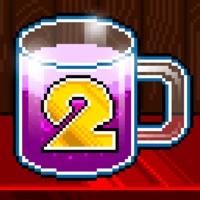 Soda Dungeon 2 Hack Online Generator  img