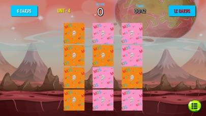 MDS Phonics screenshot 2