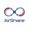 AirShare UAV Hub
