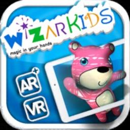WizarKids