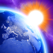 WEATHER NOW - daily forecast