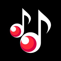 TunerRadio+ Music & Video