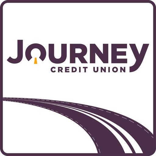 Journey Credit Union
