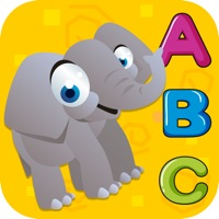 Codes for Alphabet Animals ABC Tracing Hack