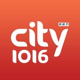 City 101.6
