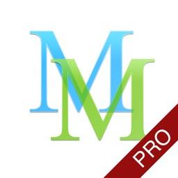 Memory Matrix Pro