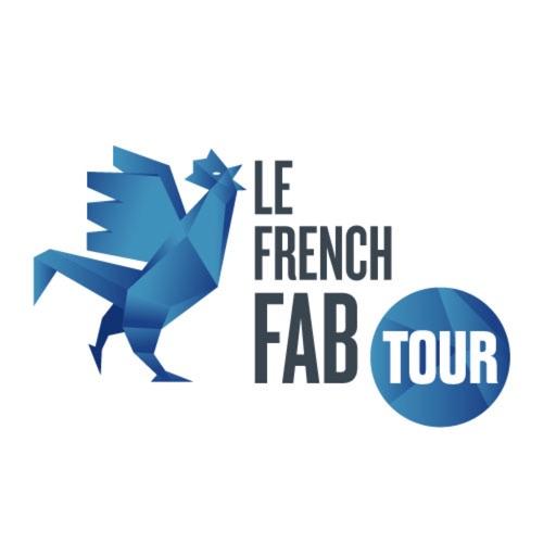 French Fab Tour