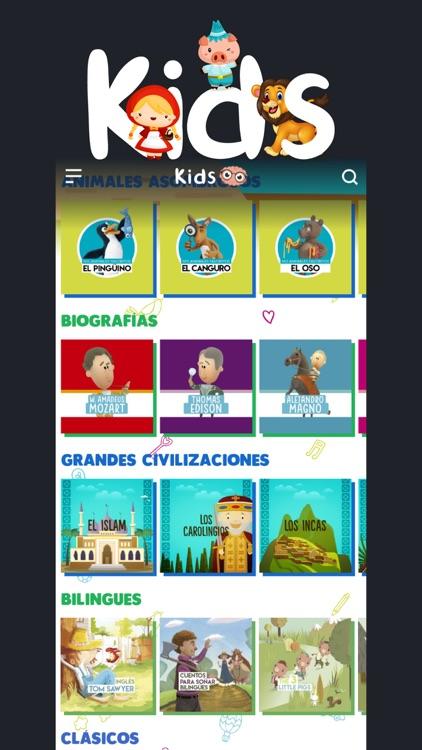 Ábaco: enciclopedia digital screenshot-4