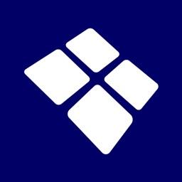 ServiceMax Field Service App