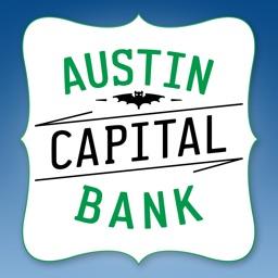 Austin Capital Bank