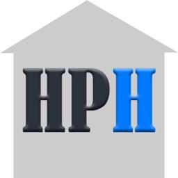 House Price Hub
