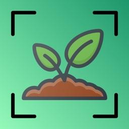 GardenTrack