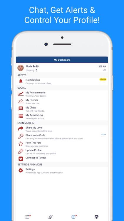 CPC App screenshot-3