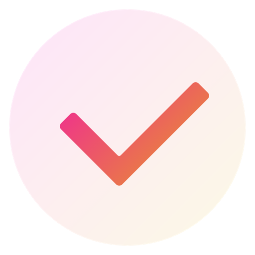 Nice Todo 2: checklist manager