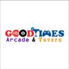 GOODTIMES ARCADE AND TAVERN LLC - Good Times Arcade and Tavern  artwork