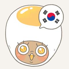 Eggbun Education Co., Ltd