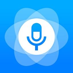Voice to Voice Translator App
