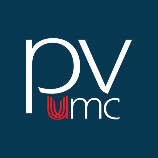 Pine Valley UMC Wilmington icon