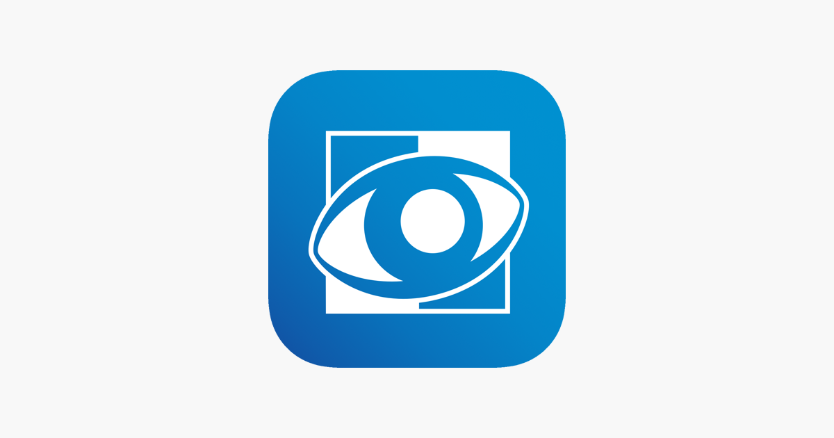 Covenant Eyes on the App Store
