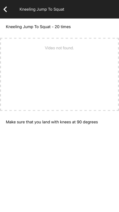 FORM 360 screenshot 3