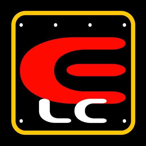 Enigma LC